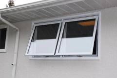 Awning-Window-1