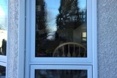 Awning-Window-10