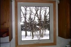 Awning-Window-12