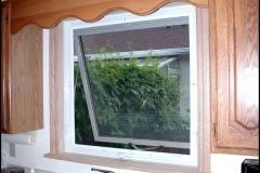 Awning-Window-13