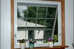 Awning-Window-14
