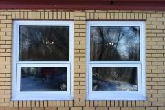 Awning-Window-15
