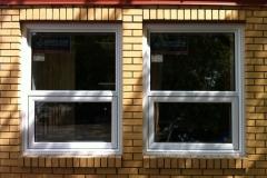 Awning-Window-17