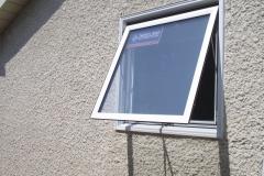 Awning-Window-2
