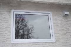 Awning-Window-3