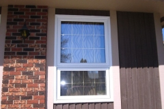 Awning-Window-5