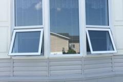Awning-Window-7