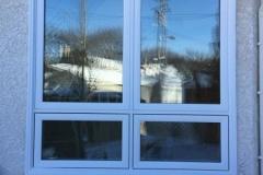 Awning-Window-9