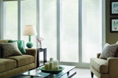 Horizontal-Blinds-1