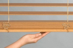 Horizontal-Blinds-3