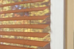 Horizontal-Blinds-4
