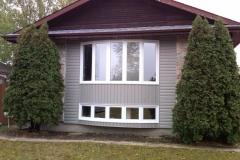 Bow-Window-14