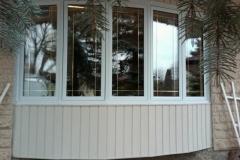Bow-Window-15