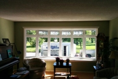 Bow-Window-7