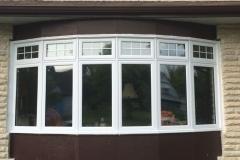 Bow-Window-8