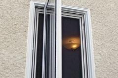 Casement-Window-10