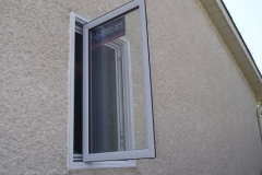 Casement-Window-11
