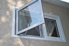 Casement-Window-12
