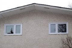 Casement-Window-13