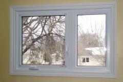 Casement-Window-14