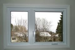 Casement-Window-15