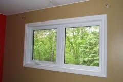 Casement-Window-16