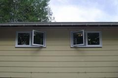 Casement-Window-17