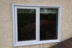 Casement-Window-18