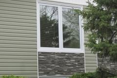 Casement-Window-19