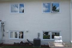 Casement-Window-20