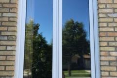 Casement-Window-21
