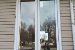 Casement-Window-22