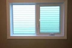 Casement-Window-23