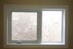 Casement-Window-24