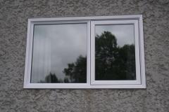 Casement-Window-25