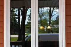 Casement-Window-26
