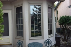 Casement-Window-27