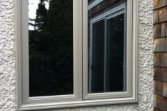 Casement-Window-28