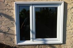 Casement-Window-3