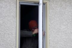 Casement-Window-4