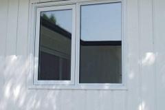 Casement-Window-5