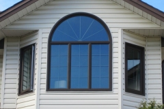 Custom-Windows-3
