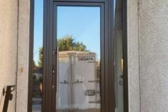 Dark-Oak-European-Door-Karufa