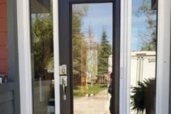 Door-with-2-sidelites-2