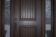 Exterior-Door-with-2-Sidelites-1-Karufa-Windows-Doors-Winnipeg