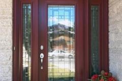 Exterior-Door-with-2-Sidelites-2-Karufa-Windows-Doors-Winnipeg