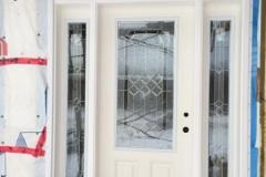 Exterior-Door-with-2-Sidelites-3-Karufa-Windows-Doors-Winnipeg