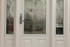 Exterior-Door-with-2-Sidelites-4-Karufa-Windows-Doors-Winnipeg