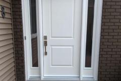 Exterior-Door-with-2-Sidelites-5-Karufa-Windows-Doors-Winnipeg