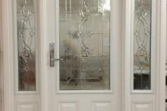 Exterior-Door-with-2-Sidelites-7-Karufa-Windows-Doors-Winnipeg